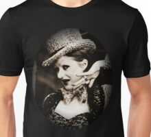 Rocky Horror Picture Show - Columbia Unisex T-Shirt