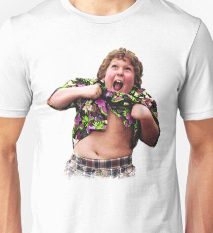 The Goonies | Chunk Unisex T-Shirt