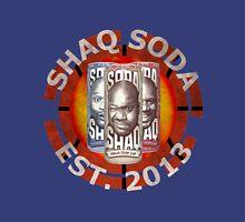 Shaq Soda Unisex T-Shirt