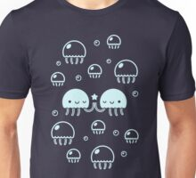 Jelly Pals T-Shirt
