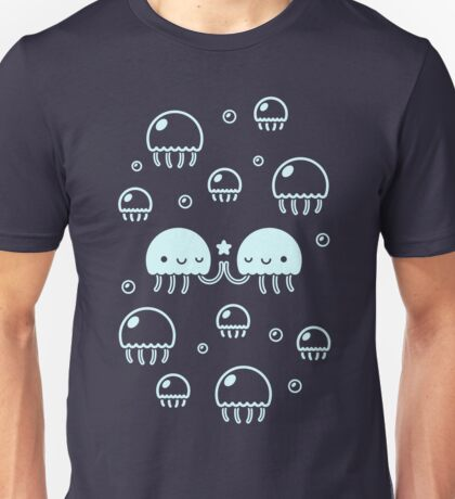 Jelly Pals Unisex T-Shirt