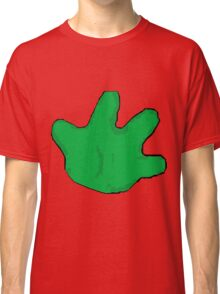 Out of Hand Classic T-Shirt