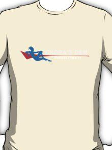 Chora's Den | Mass Effect T-Shirt