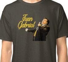 Juan Gabriel Classic T-Shirt