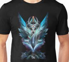Enchantment Of Universality Unisex T-Shirt