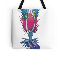 harpie lady yugioh Tote Bag