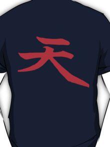 Raging Demon T-Shirt