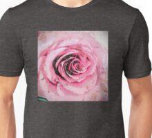 Urban Floral 3 Unisex T-Shirt