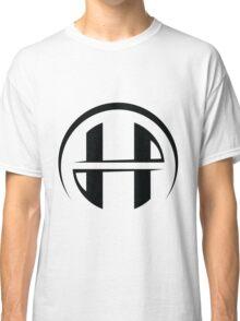 Haywyre Classic T-Shirt
