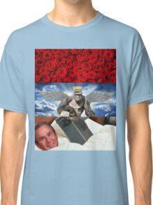 Meme Poem Classic T-Shirt