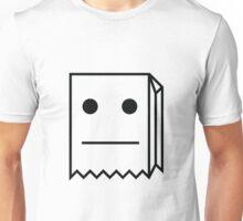 Mr FijiWiji Unisex T-Shirt