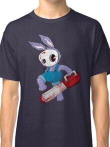 Bunnson X Classic T-Shirt
