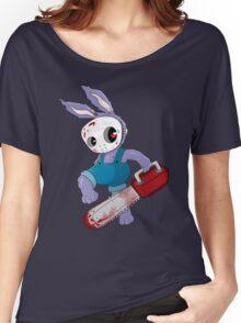 Bunnson X Women's Relaxed Fit T-Shirt