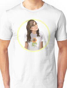 Dodie Clark/Doddleoddle Unisex T-Shirt