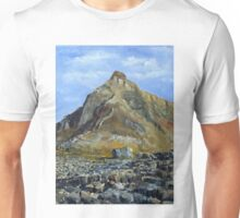 Giant's Causeway Unisex T-Shirt