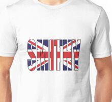 Smithy (UK) Unisex T-Shirt