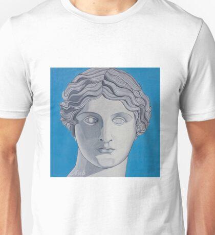 Amazone Unisex T-Shirt
