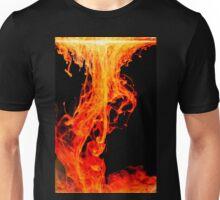 불타오르네 // Burning Up Unisex T-Shirt