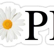 APhi Sticker