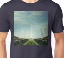life journey Unisex T-Shirt