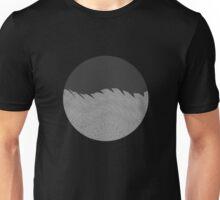 Ocean of Noise Unisex T-Shirt