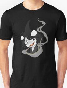 Shark Bully Unisex T-Shirt