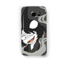 Shark Bully Samsung Galaxy Case/Skin
