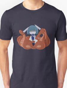 DINE T-Shirt