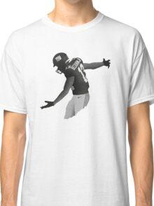 Odell Beckham Jr 13 Classic T-Shirt