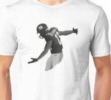 Odell Beckham Jr 13 Unisex T-Shirt