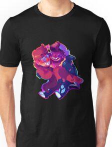 Archie Holding Maxie Unisex T-Shirt