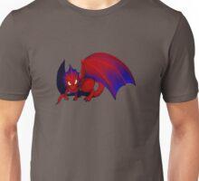 Draco-genious Unisex T-Shirt