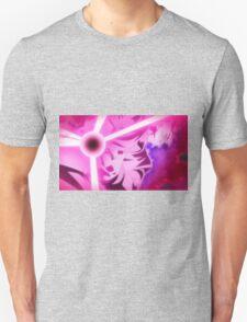 Super Saiyan Rose T-Shirt (Black Goku T-shirt) Unisex T-Shirt