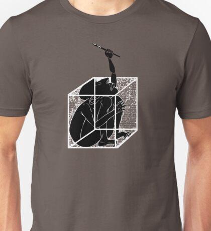 graphistophilus T-Shirt