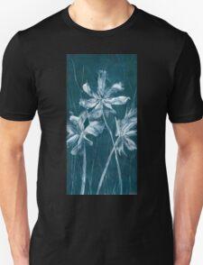 White Rain Unisex T-Shirt