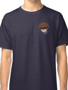 Kaiba Classic T-Shirt