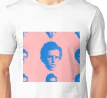 Napoleon Pastel Power Unisex T-Shirt