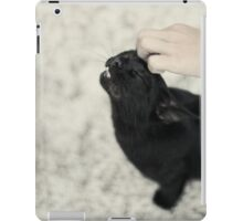 Bliss Number 2 iPad Case/Skin