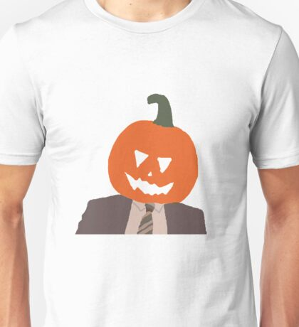 ITS HALLOWEEN!! Unisex T-Shirt