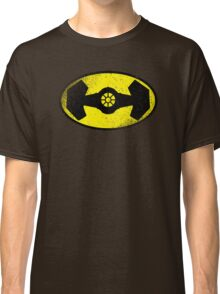 The Darth Knight Classic T-Shirt