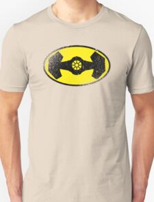 The Darth Knight Unisex T-Shirt