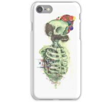 Mutton iPhone Case/Skin