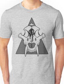 Dystopia Tank top Unisex T-Shirt
