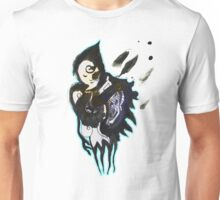 Ghost of peace Unisex T-Shirt