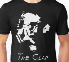 The Clap Unisex T-Shirt