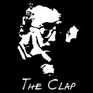 The Clap by kozality