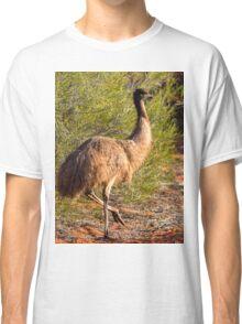 Emu Classic T-Shirt