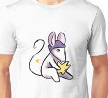 Precious Star Treasure Unisex T-Shirt