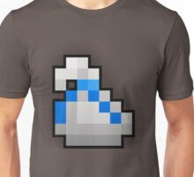 White Bag - Realm of the Mad God Unisex T-Shirt