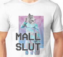 Mall LIFE: WOLF STYLE Unisex T-Shirt